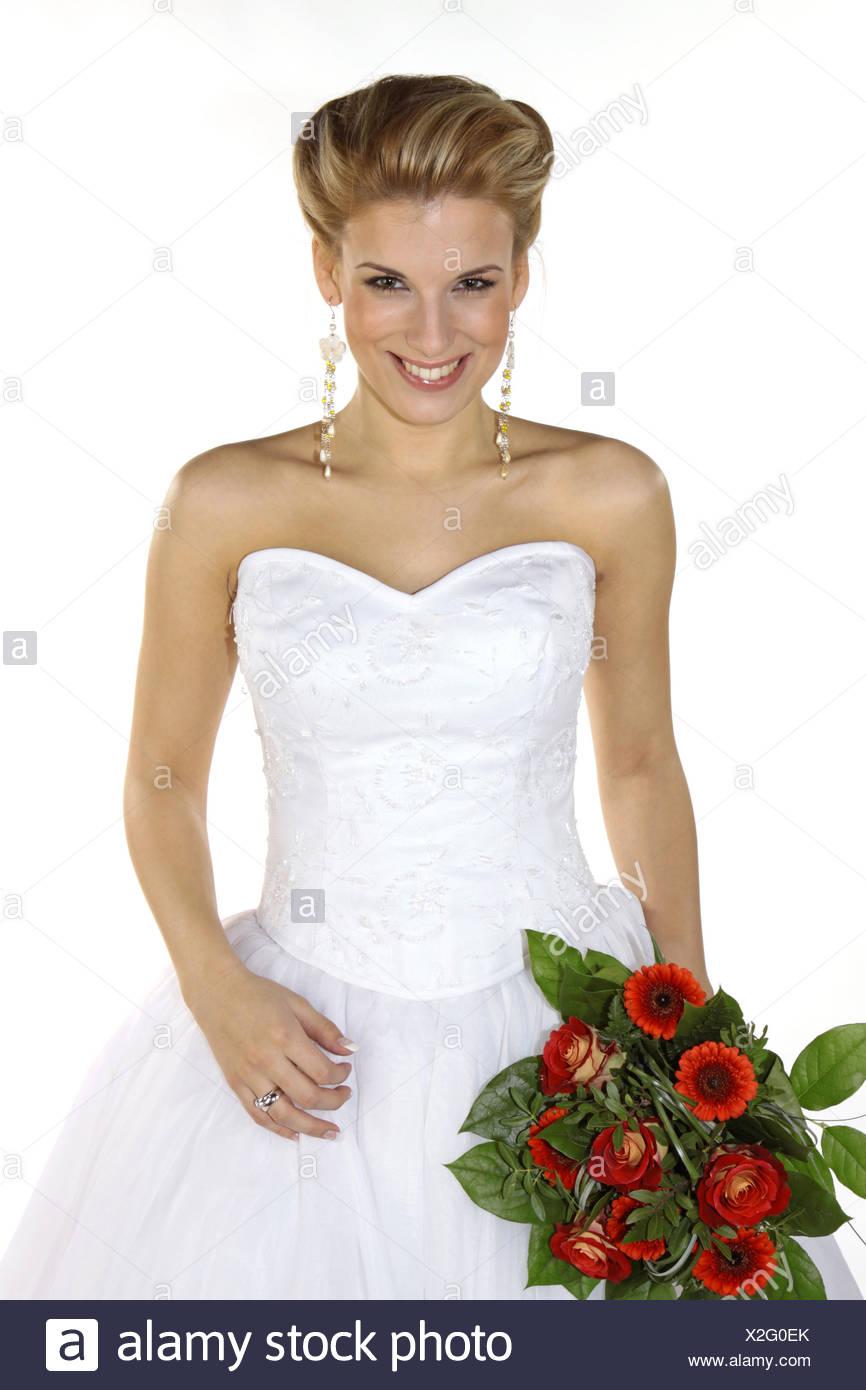 Beste Brautkleid Läden In Nj Ideen - Hochzeit Kleid Stile Ideen ...