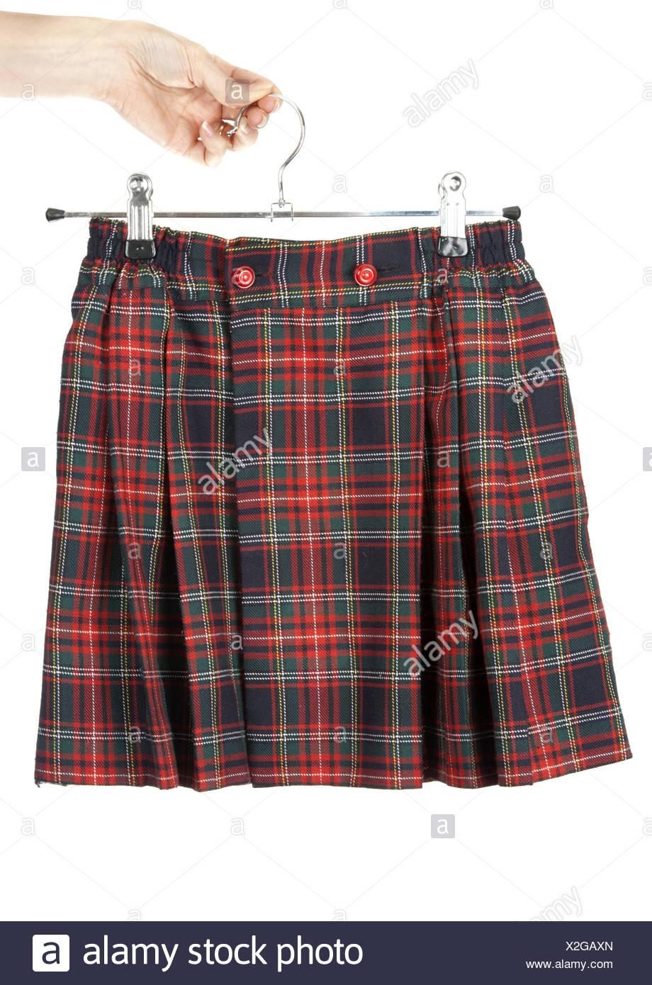 8e56b30b9205e9 Metallic Skirt Stock Photos & Metallic Skirt Stock Images - Alamy
