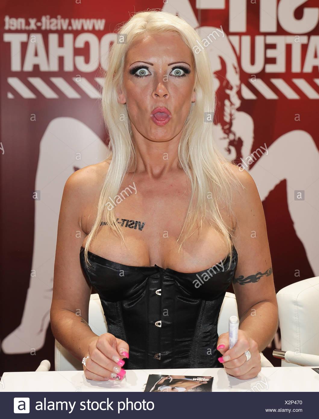 Viviane Schmidt
