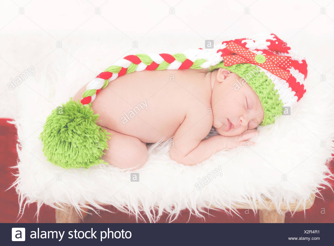 sleeping elf stock photos sleeping elf stock images alamy