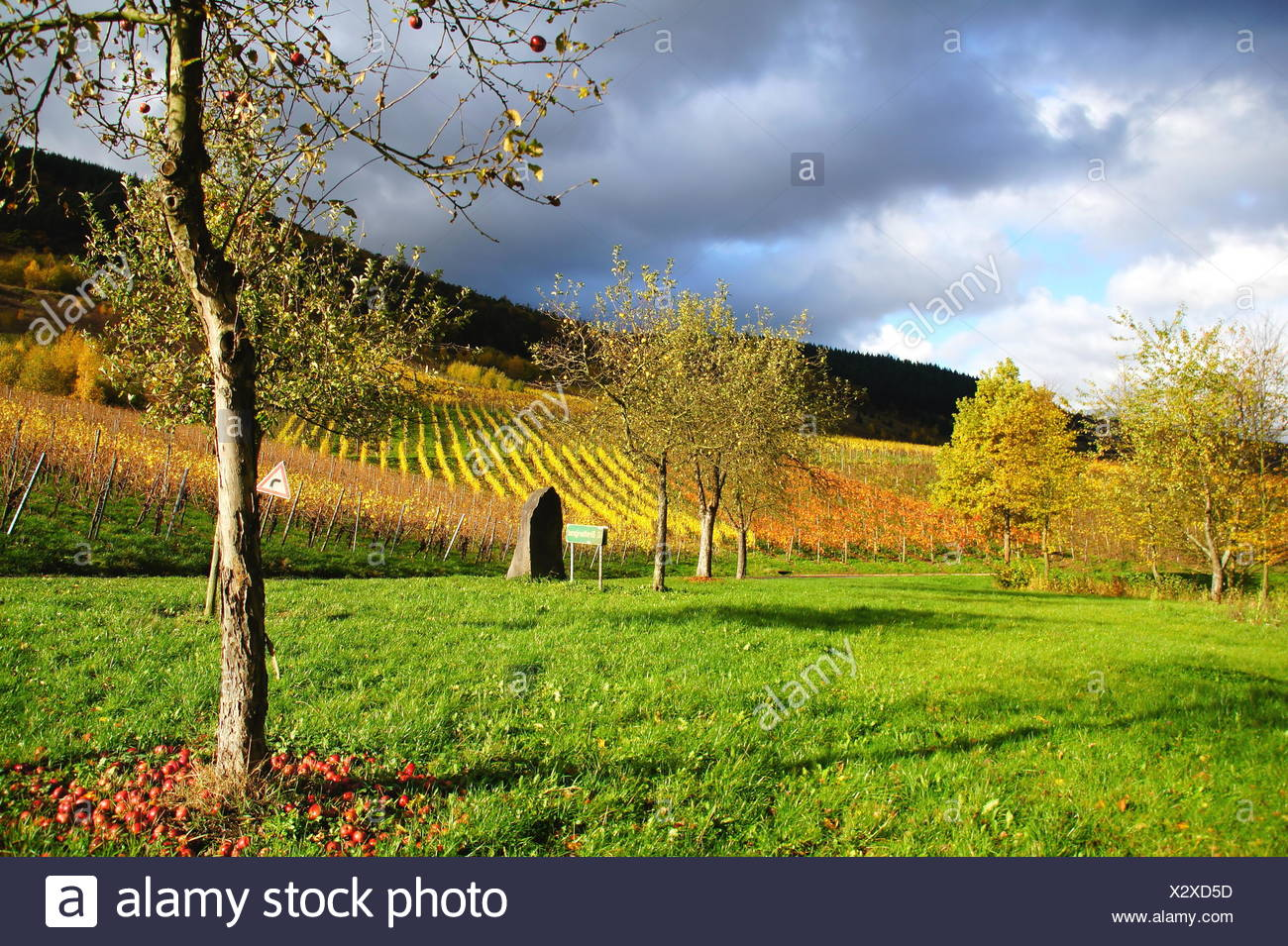 Breitengrad Stock Photos Breitengrad Stock Images Alamy