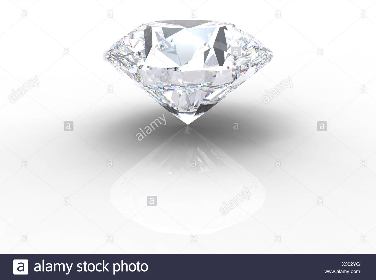 chevron does comparison on shape facets buying light diamond cut princess secrets affect how three of facet the effect return price