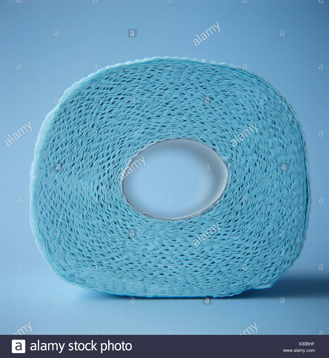 Roll Of Paper Towels Stock Photos & Roll Of Paper Towels Stock ...