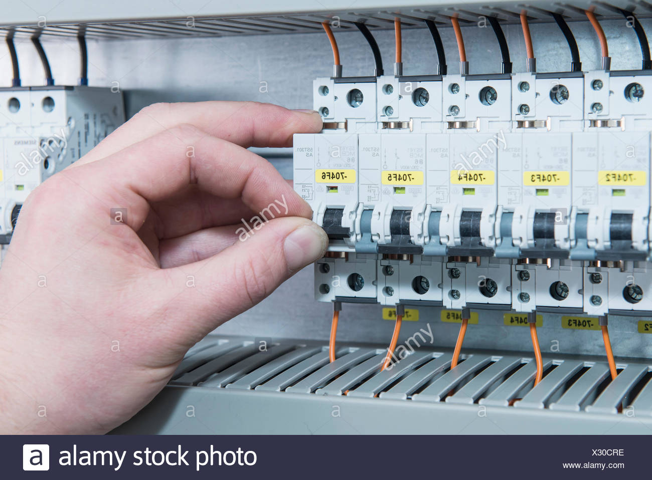 home fuse box wiring electrician fuse box wiring diagram data  electrician fuse box wiring diagram data