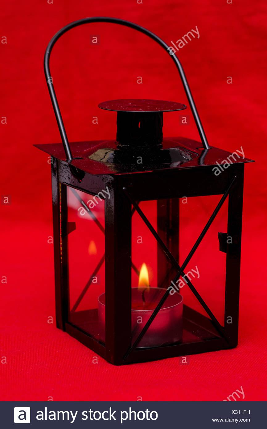 shine, shines, bright, lucent, light, serene, luminous, candle, advent, mood, - Stock Image
