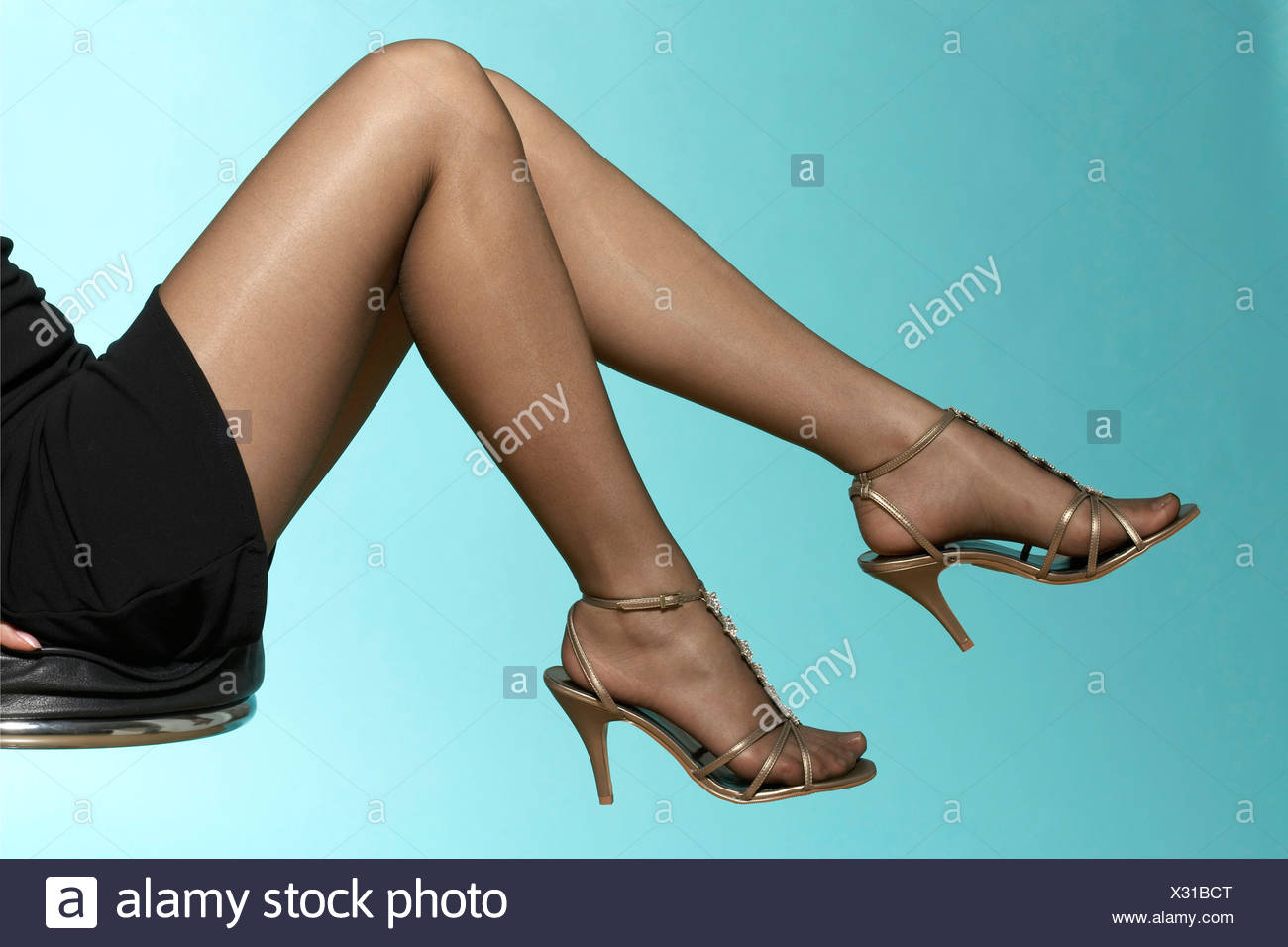 Feet Michaela Mendez nude (73 foto and video), Pussy, Bikini, Feet, underwear 2006