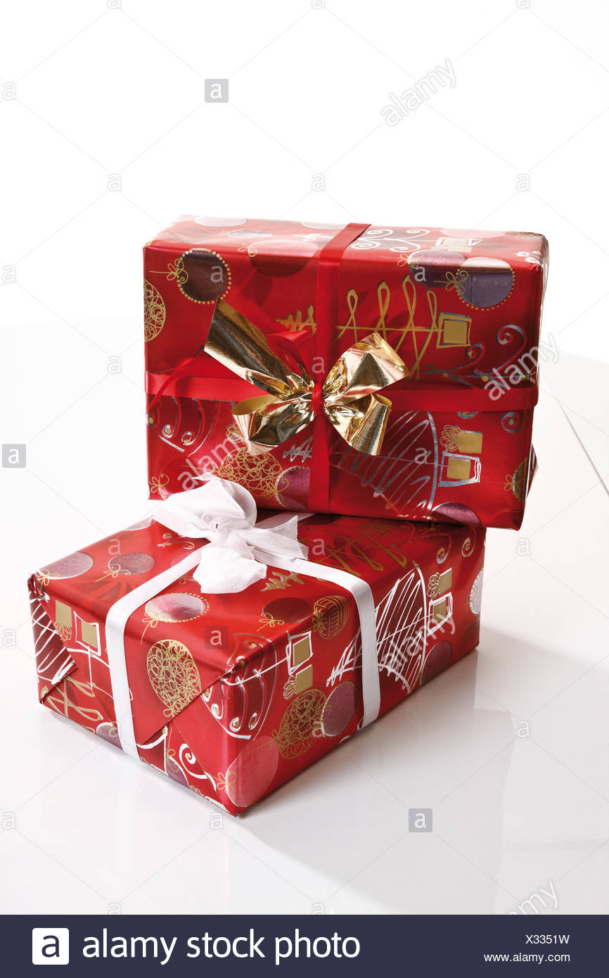 Christmas Presents.Christmas Presents Stock Photo 277279685 Alamy