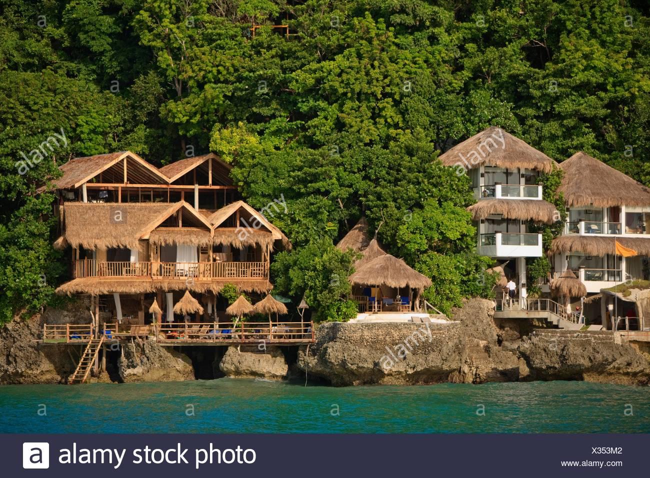 Balabag, Aklan, Philippines