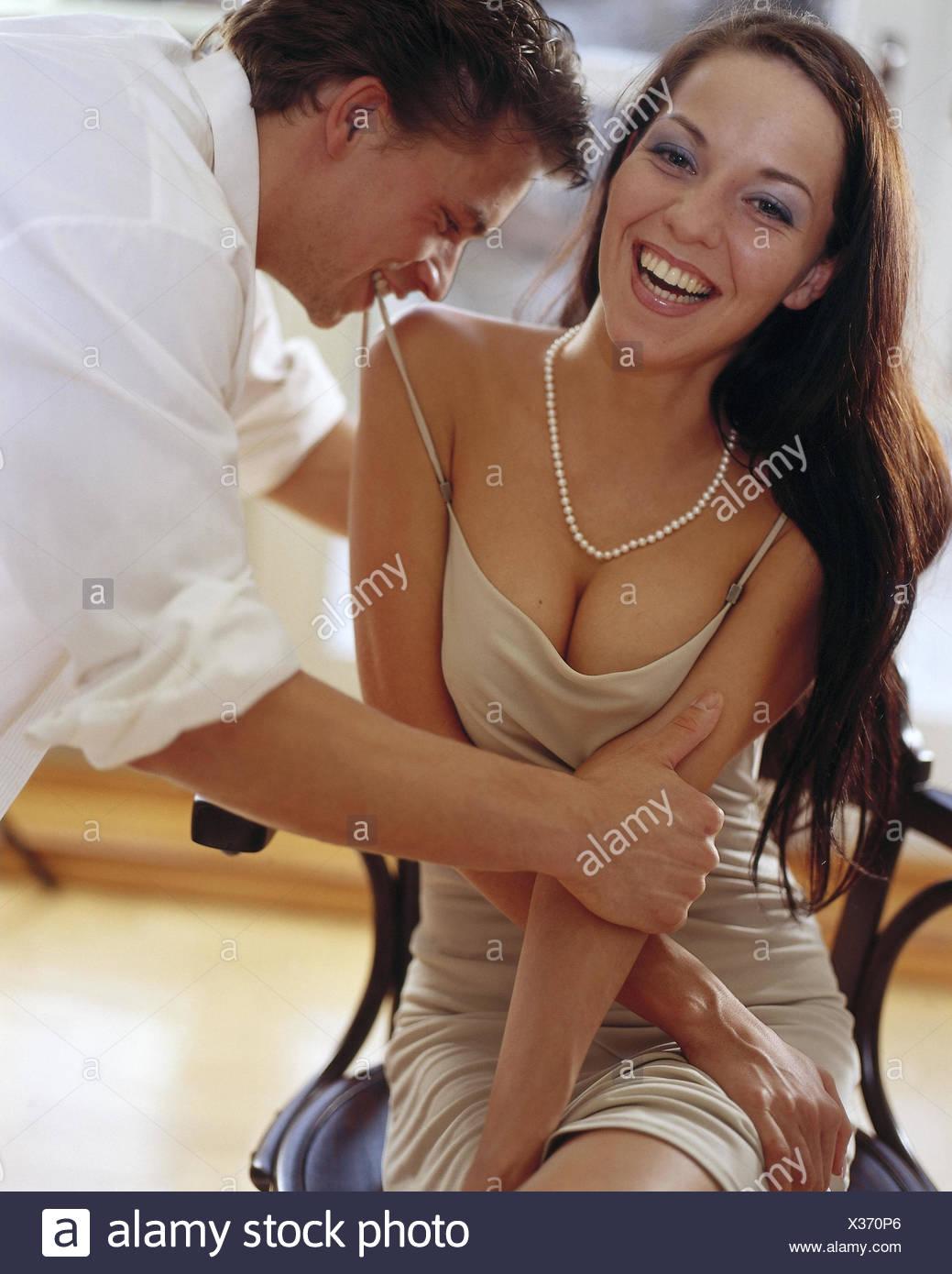 sexy latina big ass solo