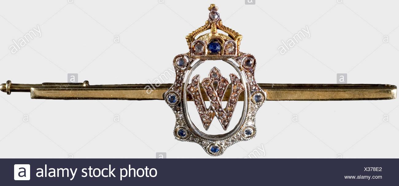 Kaiser Crown Stock Photos Kaiser Crown Stock Images Alamy