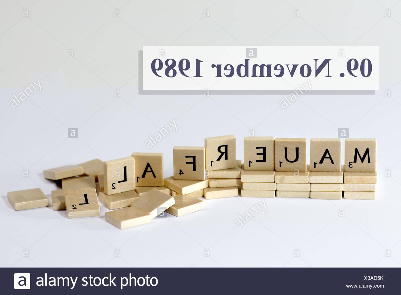 politics - Stock Image