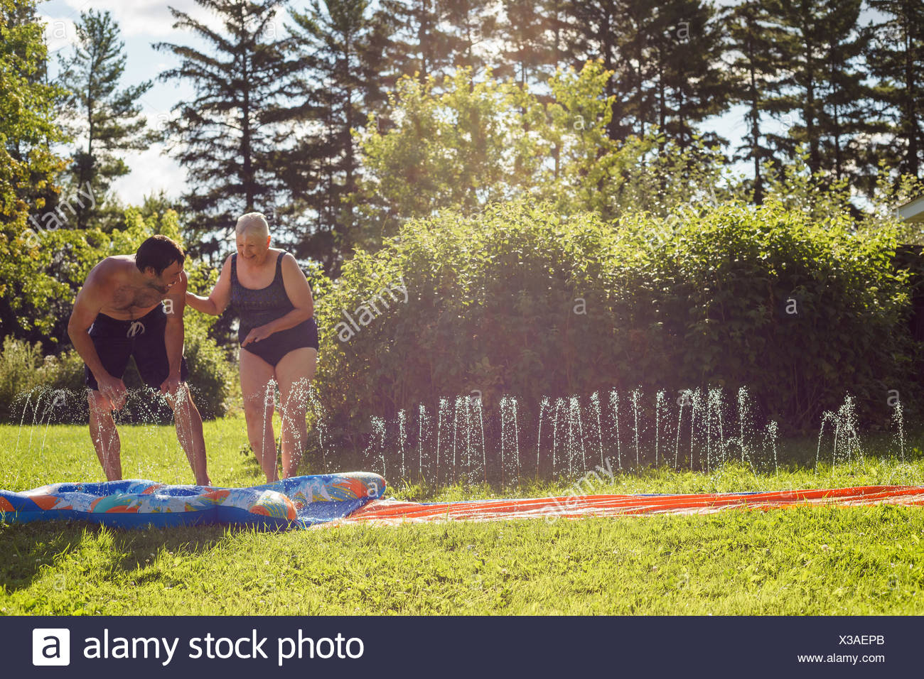 Slide Slip Stock Photos Amp Slide Slip Stock Images Alamy