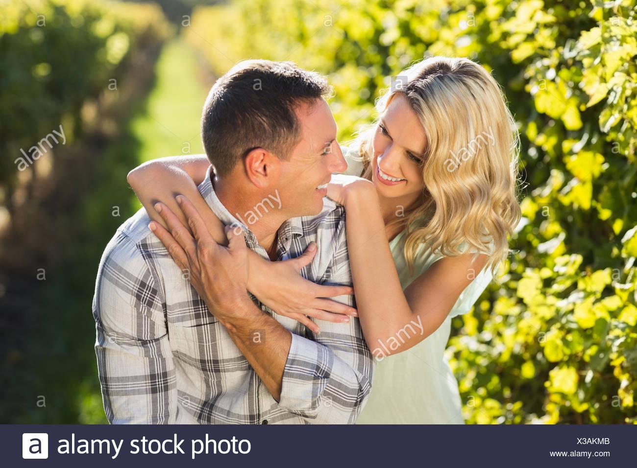 kinesisk Cupid datingside
