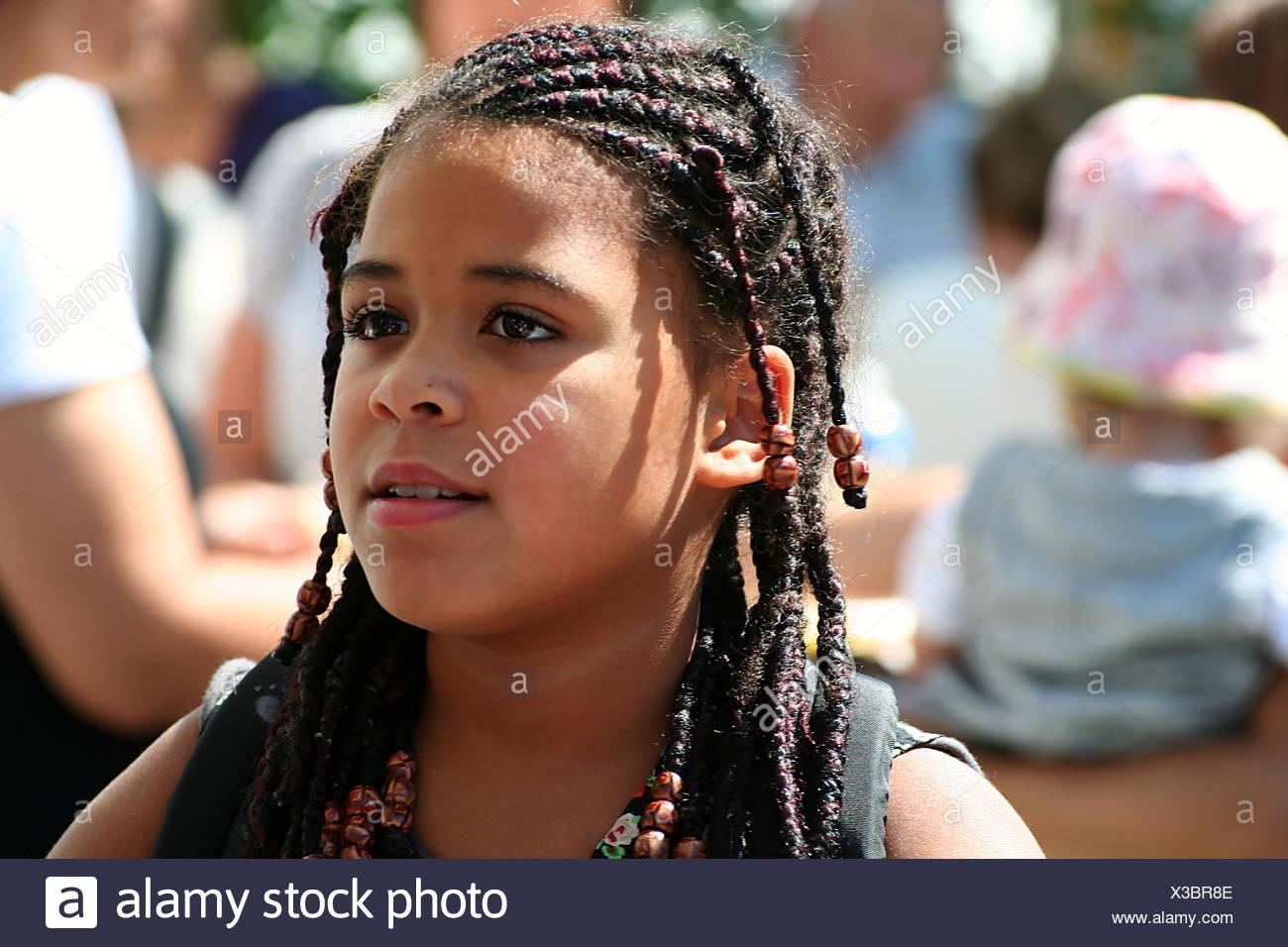 Phenomenal Teen Hairdo Plaited Braided Plaits Braids Girl Girls Teens Schematic Wiring Diagrams Phreekkolirunnerswayorg
