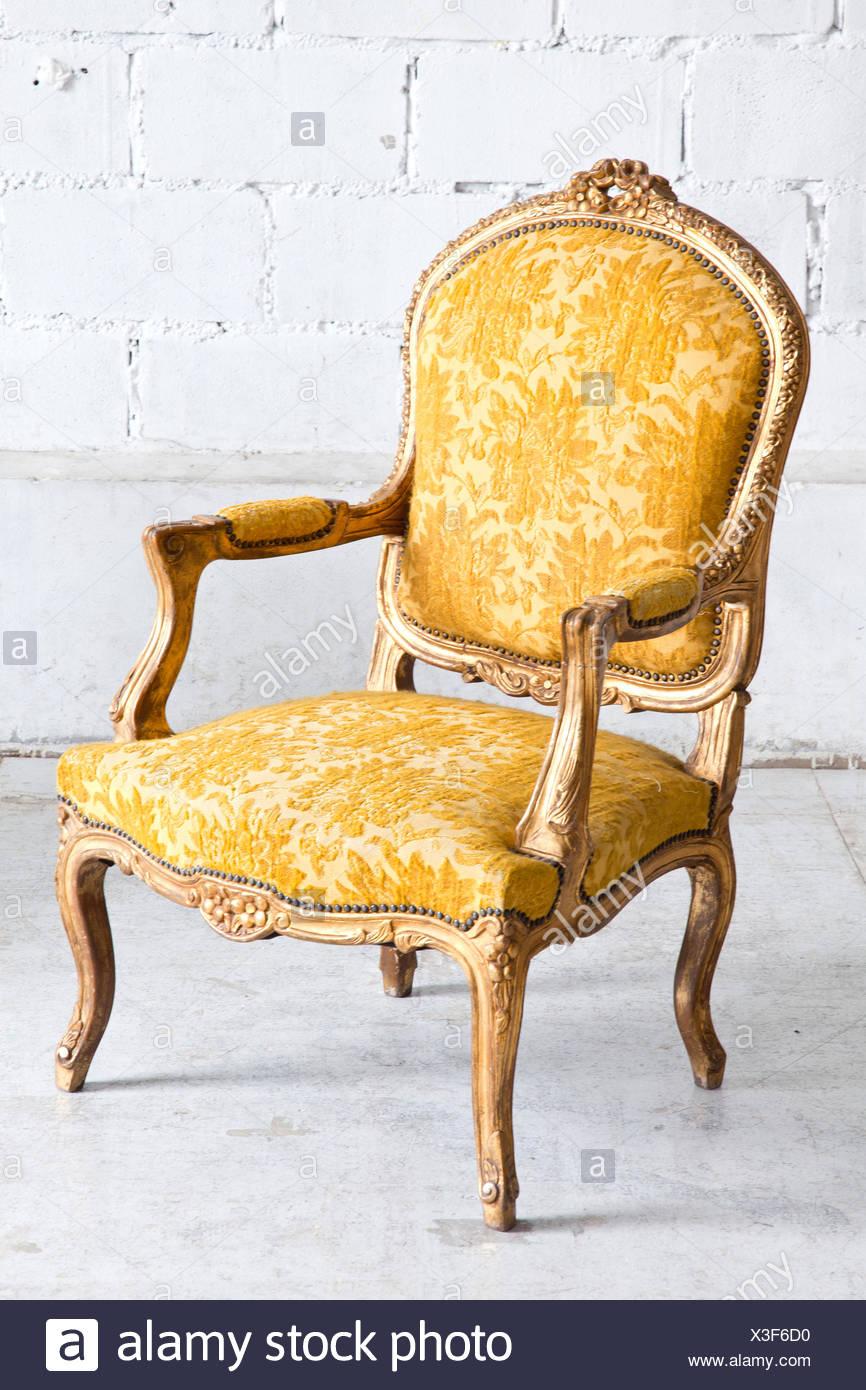 Remarkable Armchair Desk Antique Vintage Couch Sofa Retro Chair Frankydiablos Diy Chair Ideas Frankydiabloscom