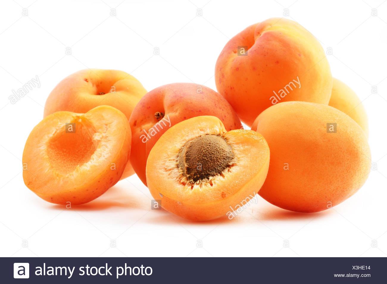 food, aliment, object, sweet, isolated, stone, ripe, fruit, shopping, kitchen, - Stock Image