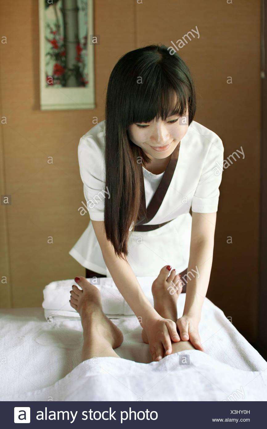 massage sickla dating app sverige