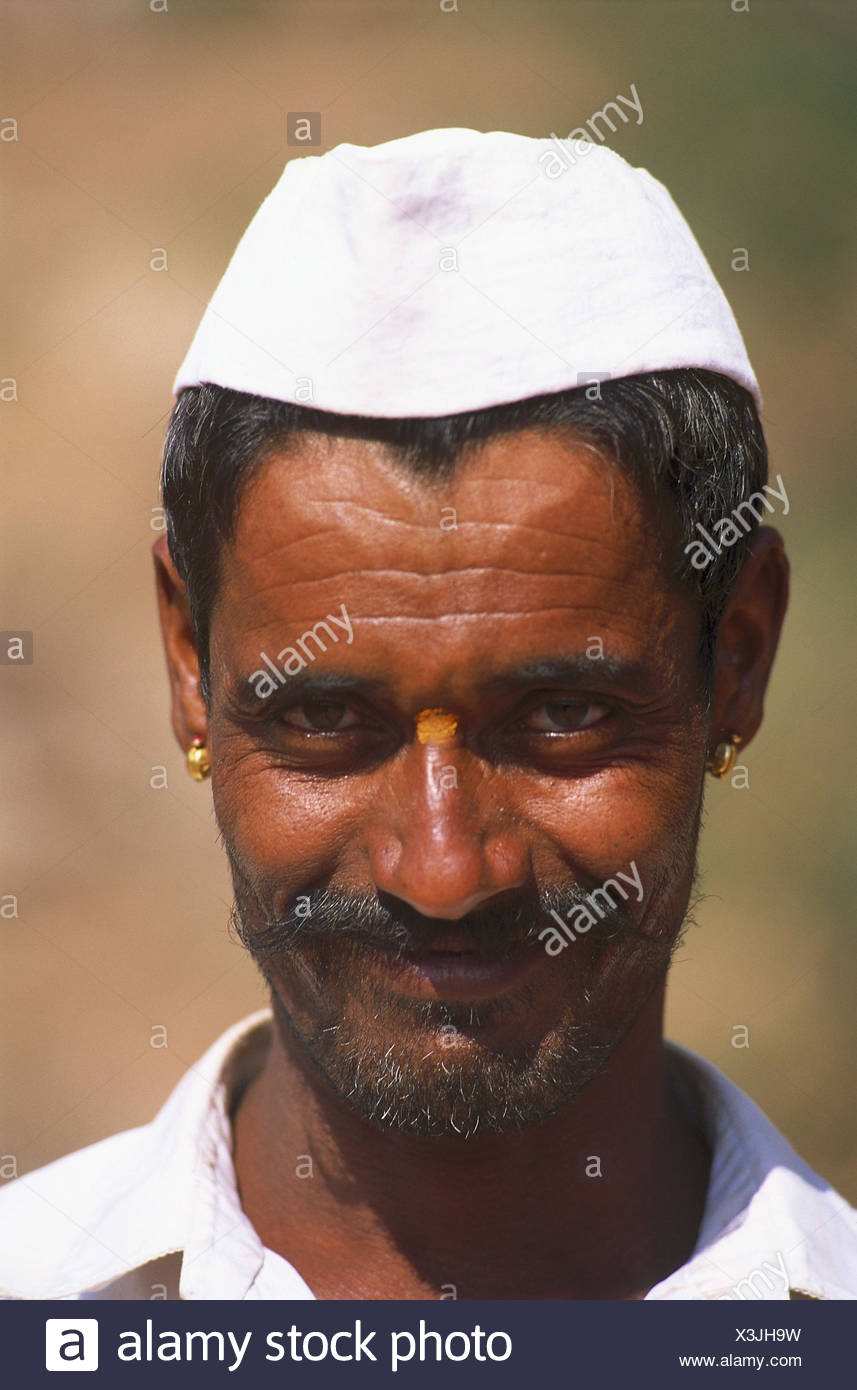 indian hairy man stock photos & indian hairy man stock images - alamy