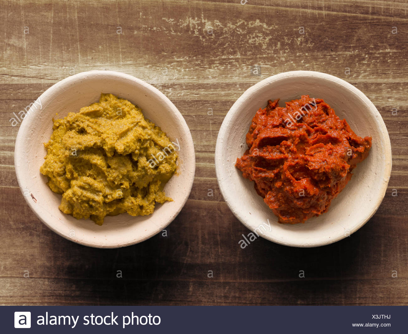 Curry Paste Stock Photos Curry Paste Stock Images Alamy
