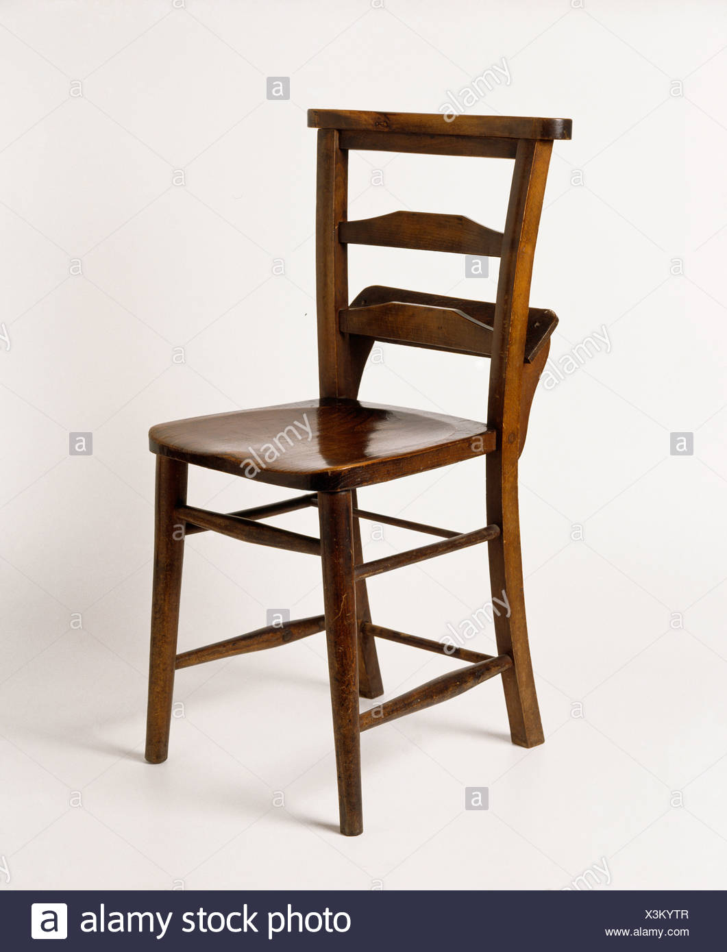 Strange Close Up Of Antique Victorian Wooden Chair Stock Photo Ocoug Best Dining Table And Chair Ideas Images Ocougorg