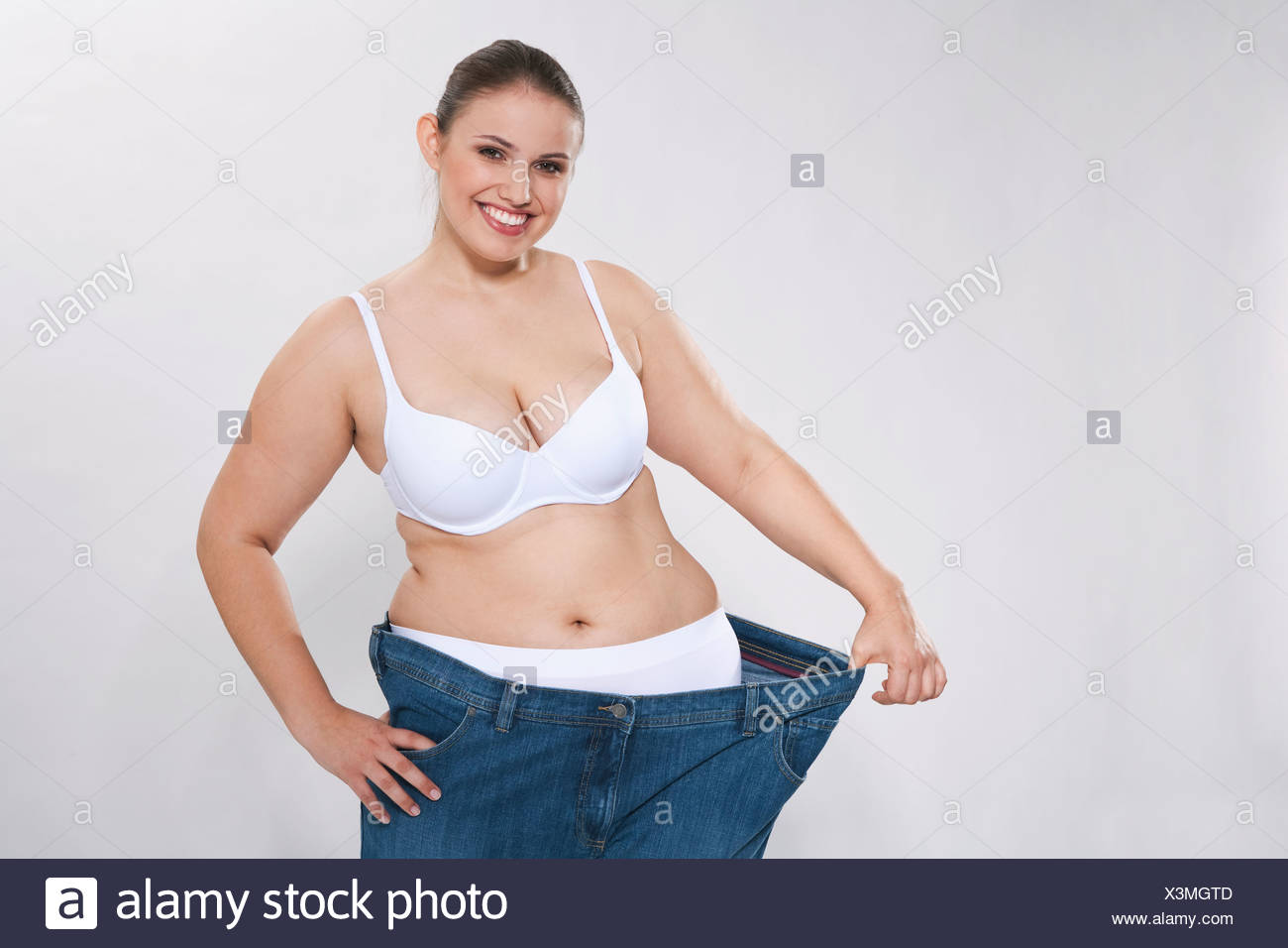 Chubby date adult