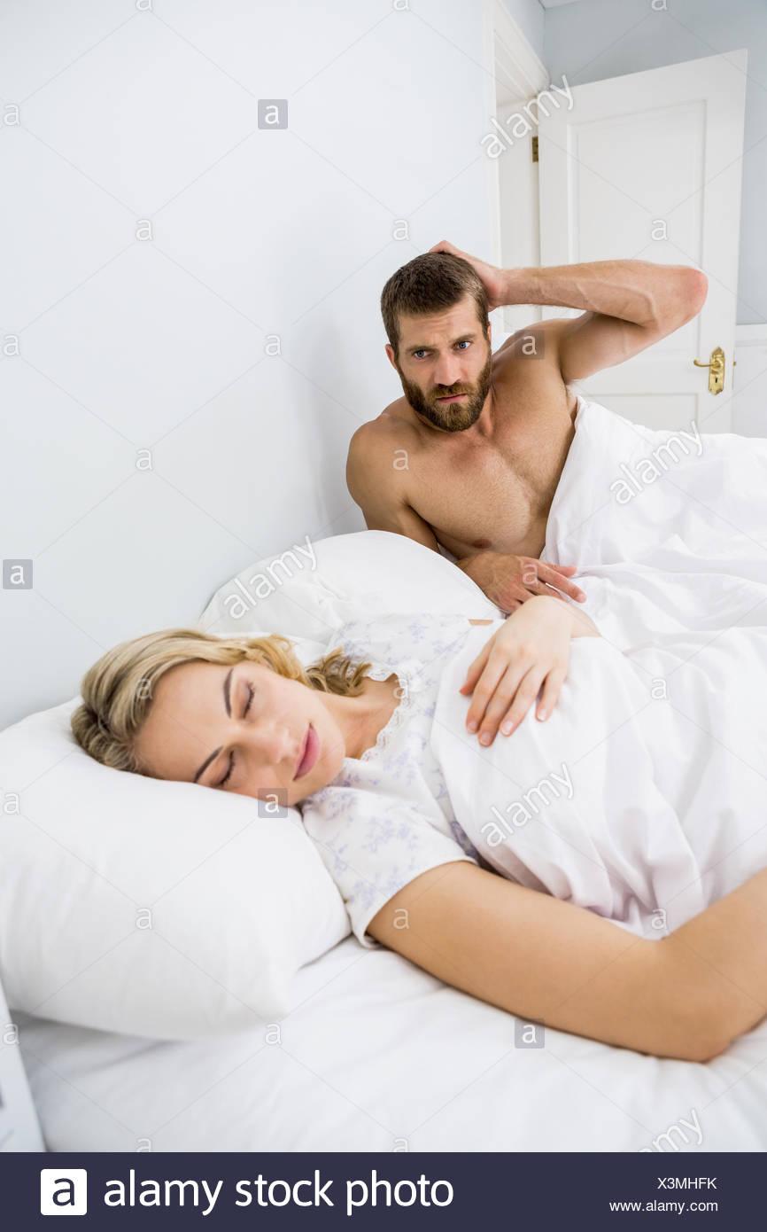 Hardcore Teen Sex Hd
