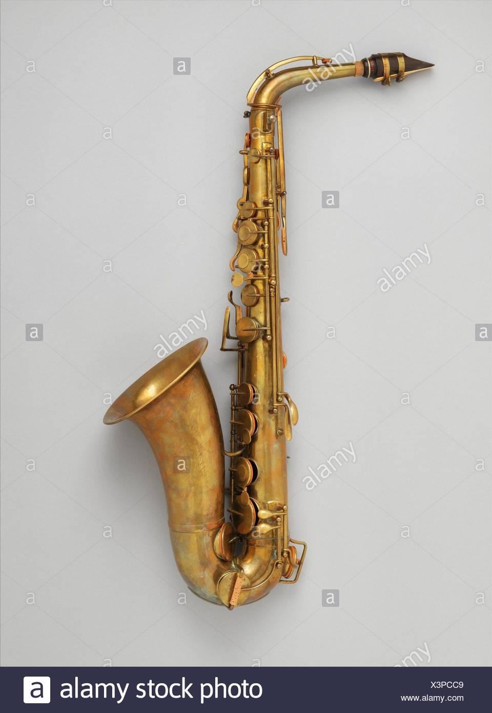 classic festival solos e flat baritone saxophone volume 2 e flat baritone saxophone part