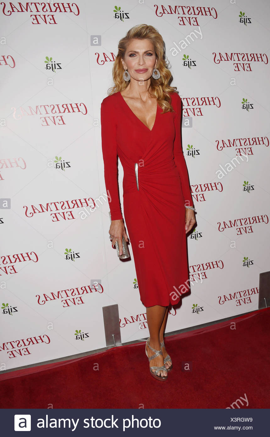 Producer Shawn King arrives at the premiere of Unstuck's 'Christmas Eve' at the ArcLight Hollywood on December 2, 2015 in Hollywood, California., Additional-Rights-Clearances-NA - Stock Image