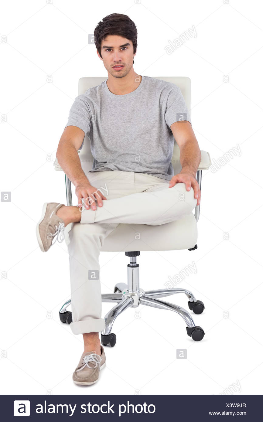 Tremendous Chinos Sitting Stock Photos Chinos Sitting Stock Images Forskolin Free Trial Chair Design Images Forskolin Free Trialorg