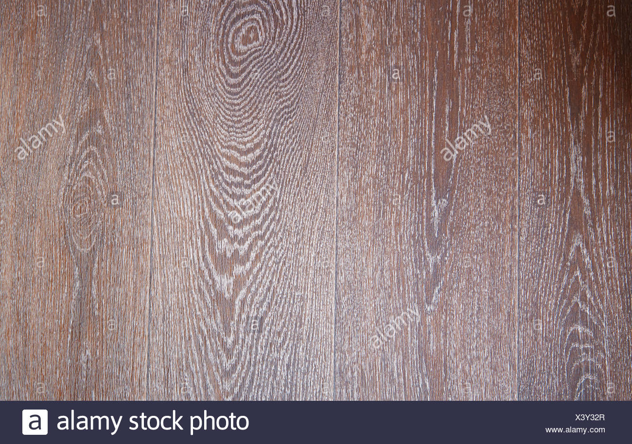 Wooden texture - Stock Image