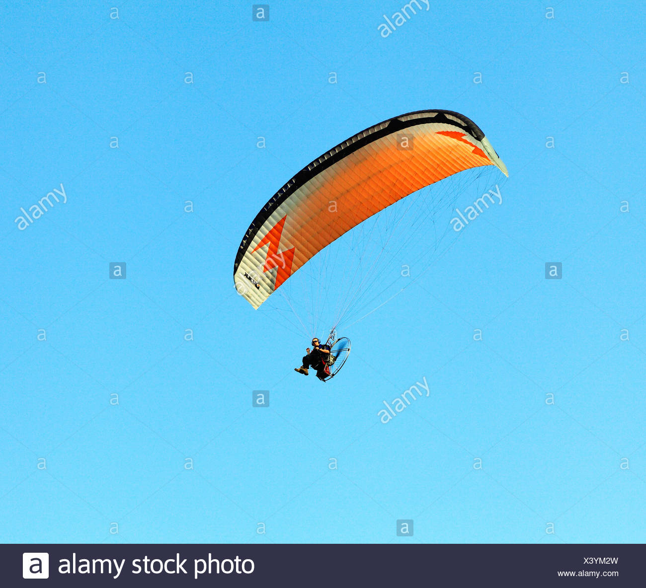 Glider Stock Photos & Glider Stock Images - Page 3 - Alamy