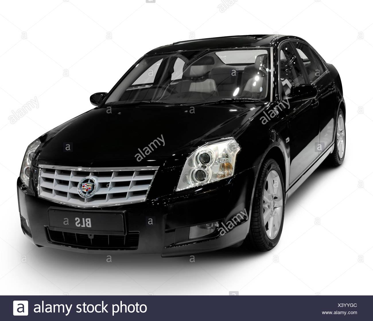 2012 Chrysler 300 Luxury Series 4k Hd Wallpaper: Black Sedan Stock Photos & Black Sedan Stock Images