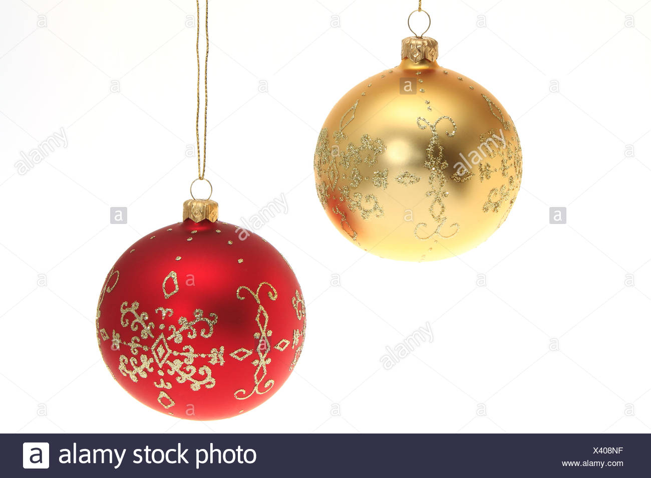 Christbaumkugeln Hellgrün.Weihnachtsschmuck Christbaumkugeln Stock Photo 277831387 Alamy