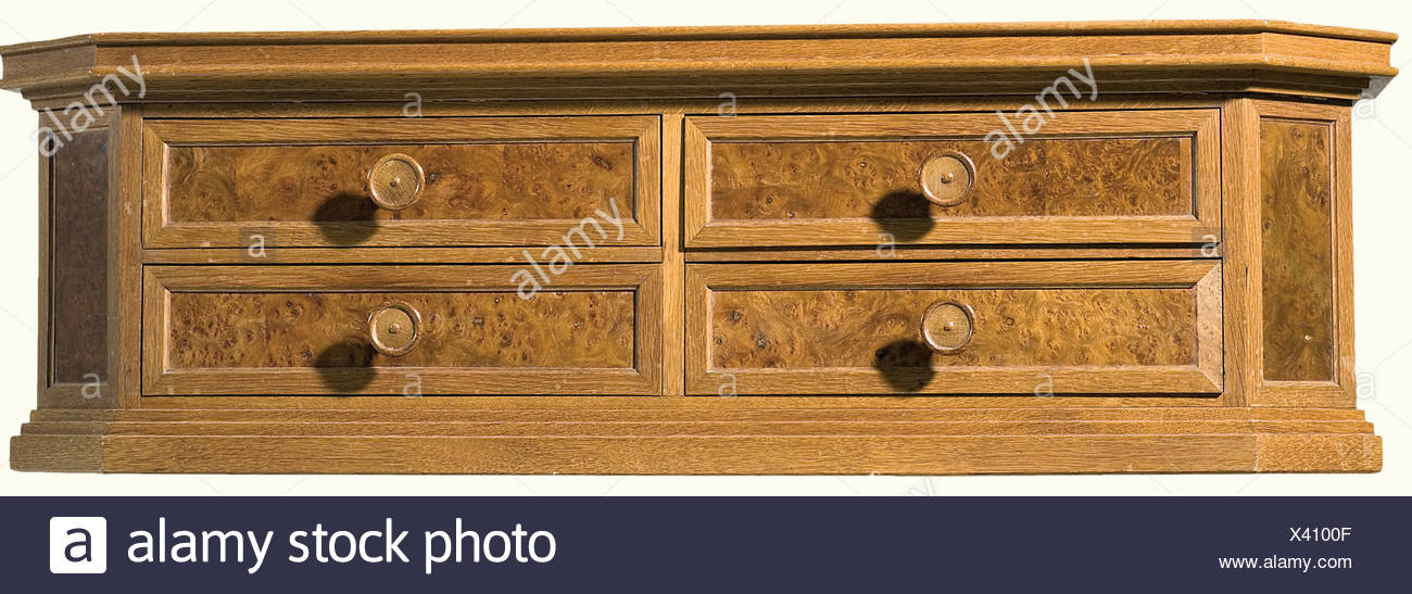 Wall Cupboard Stock Photos Wall Cupboard Stock Images Alamy