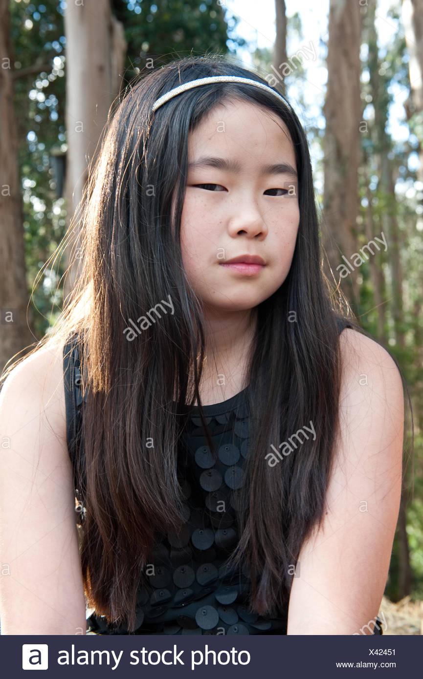 indian teenage girl serious stock photos indian teenage girl