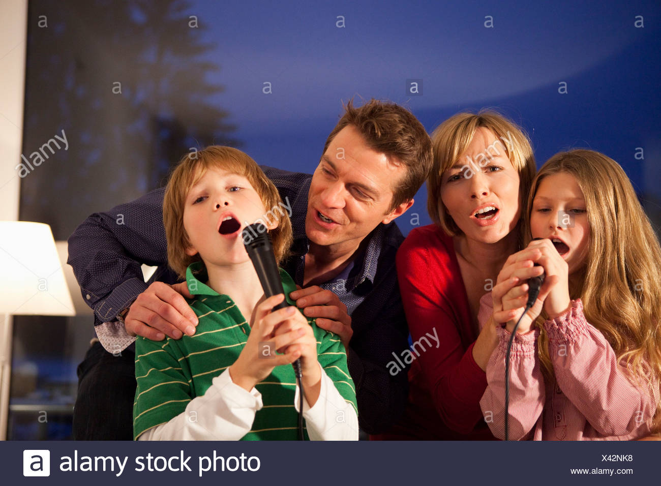 home karaoke stock photos home karaoke stock images alamy