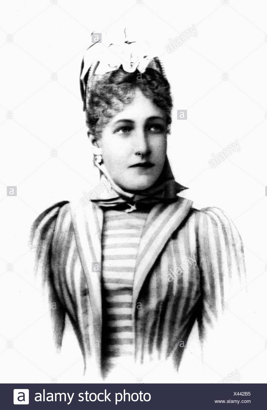 Stephanie Saxe