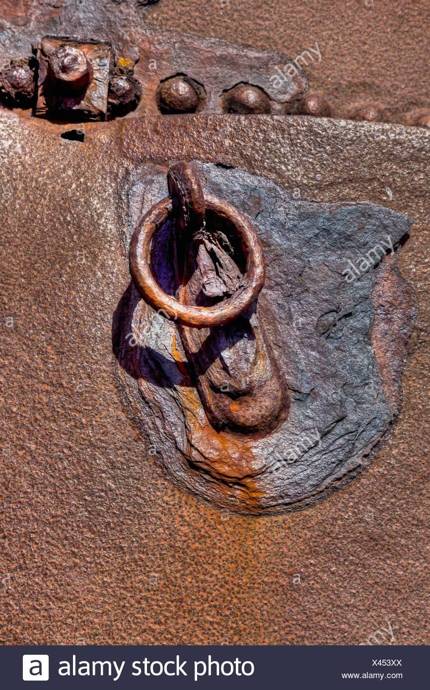 dating tullen i Madagaskar