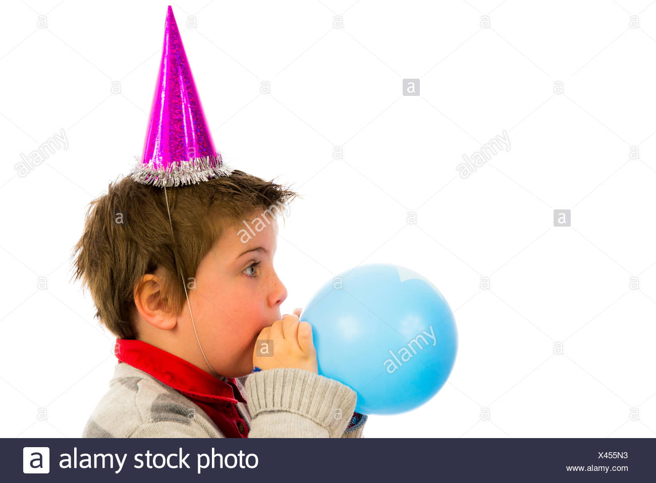 blow up balloons for having sex