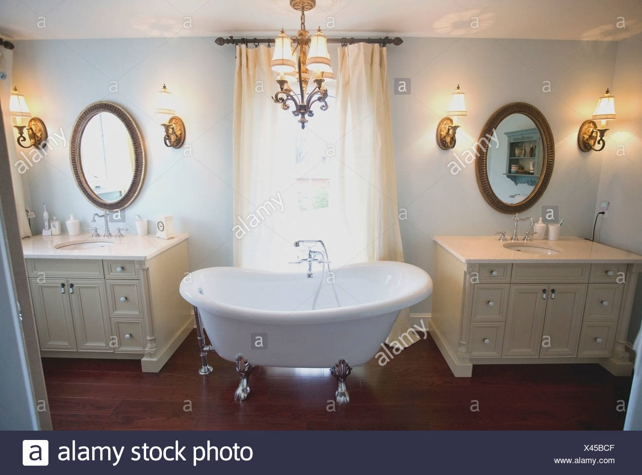 water with empress air accessories double ended htm p jetted pedestal tub and jet hydromassage package