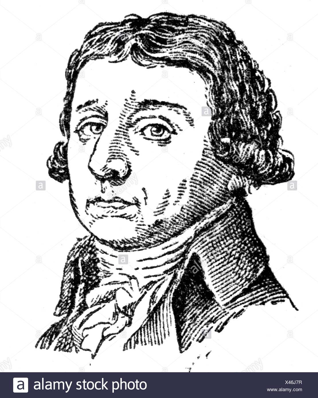 Salieri Composer