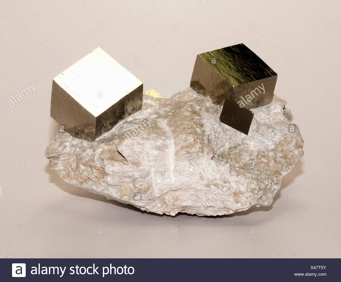 Pick Your Own Spain High Grade Iron Pyrite Cubes Mineral Crystals