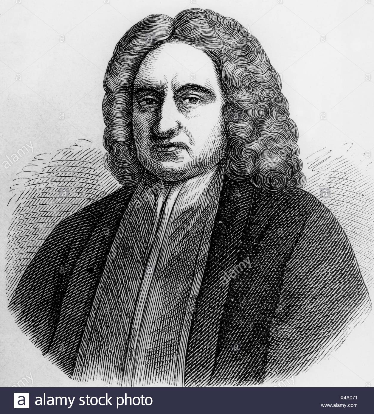 edmund halley halley comet astronomy Edmund halley was an accomplished astronomer his work led to the discovery  and confirmation of the orbit of p/1 halley, the comet that bears.