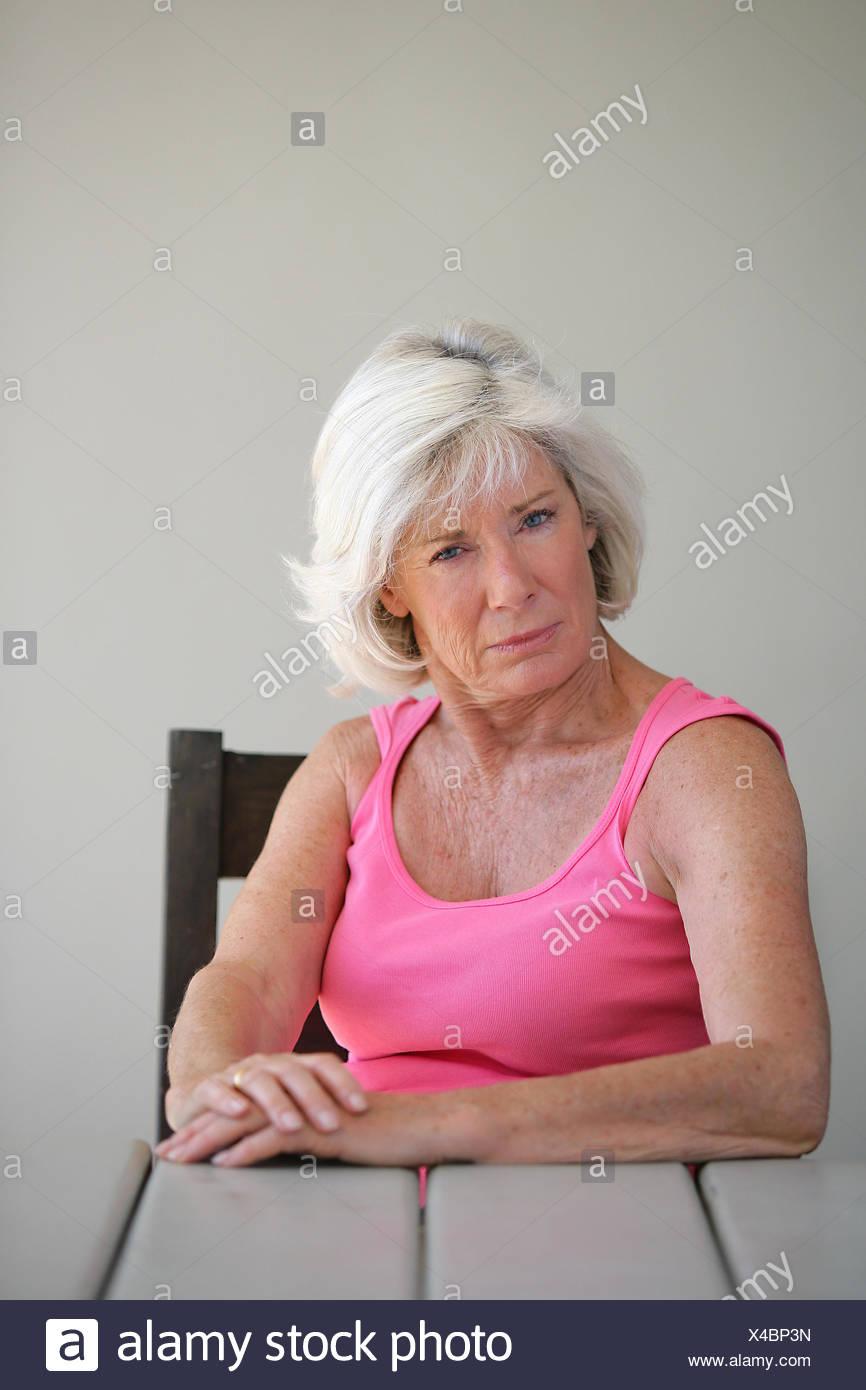 woman, cafe, restaurant, secretary, job, inside, lifestyle, fashionable, lady, Stock Photo