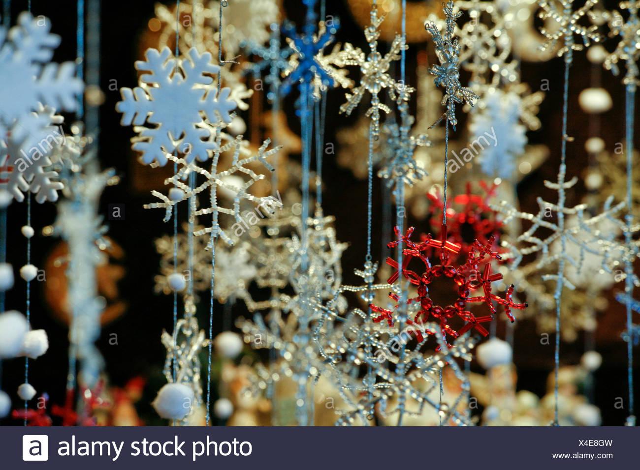 Jewelry Christmas Trees.Winter Advent Jewelry Jewellery Decoration Christmas