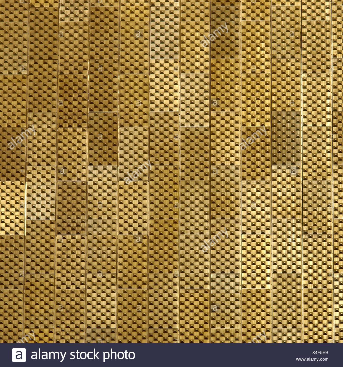 Bronze Metal Sheet Stock Photos & Bronze Metal Sheet Stock Images ...