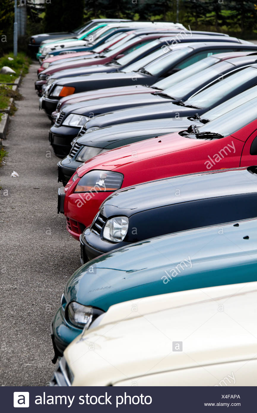 X Used Car Dealers In Kent