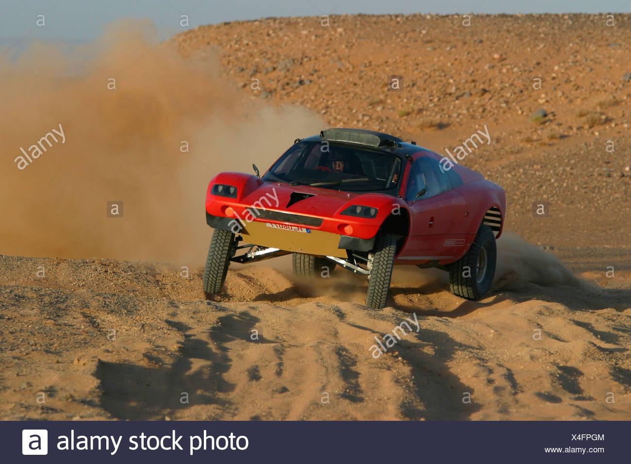 pics Jutta Kleinschmidt Dakar Rally winner
