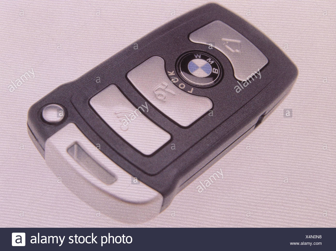 Car keys, BMW 7er Series, Remote control, Car, Vehicle