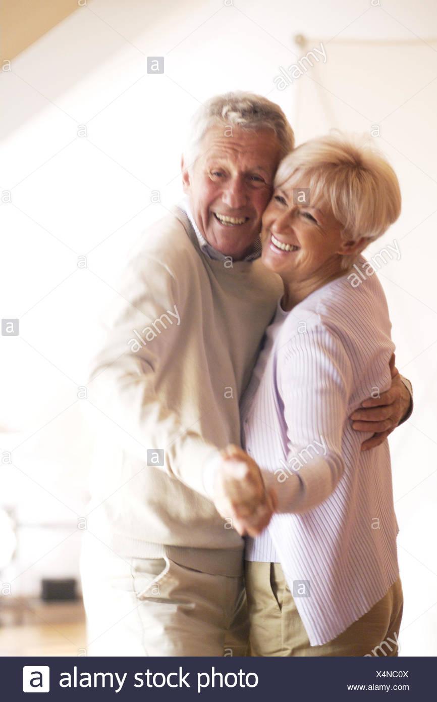10 best senior dating sites